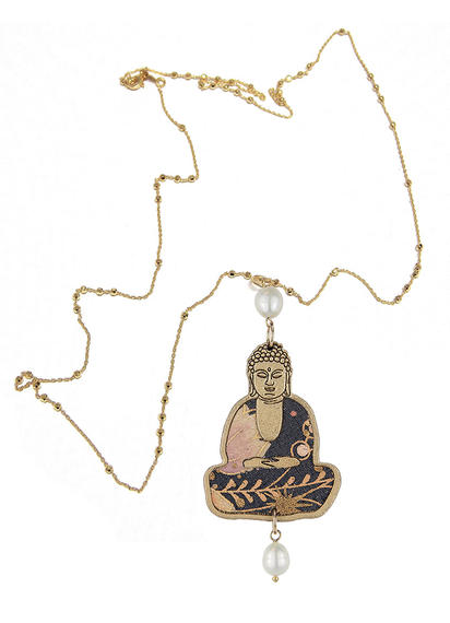 pearl-buddha-necklace
