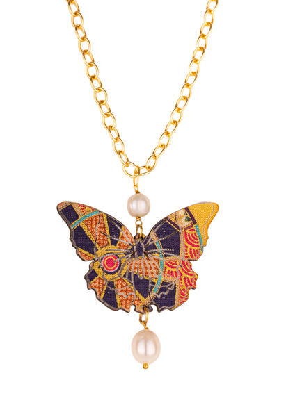 pearl-cho-butterfly-necklace