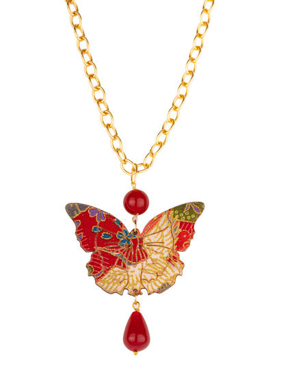 ruby-butterfly-necklace
