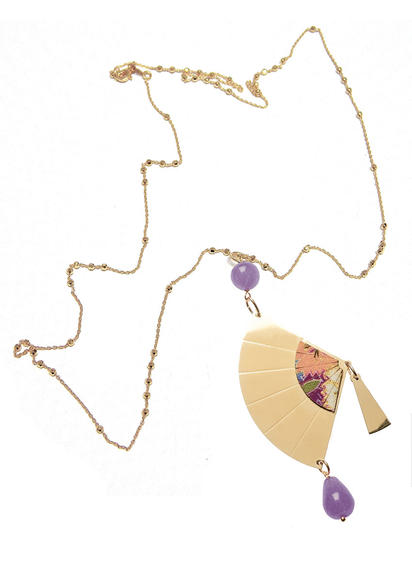 silver-and-silk-pearl-fan-necklace