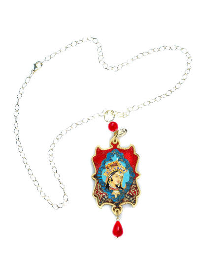 india-small-ruby-necklace