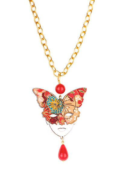 red-cho-geisha-necklace