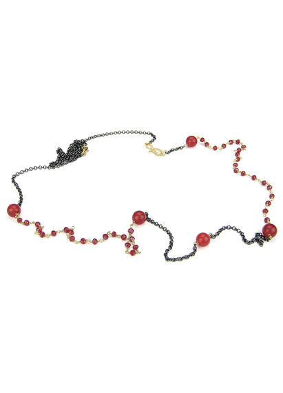 gothic-rosary-snake-necklace-otto-ruby