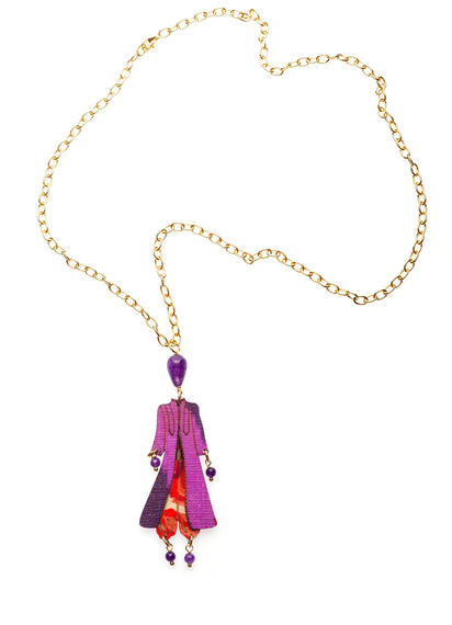 purple-silk-samarcanda-necklace