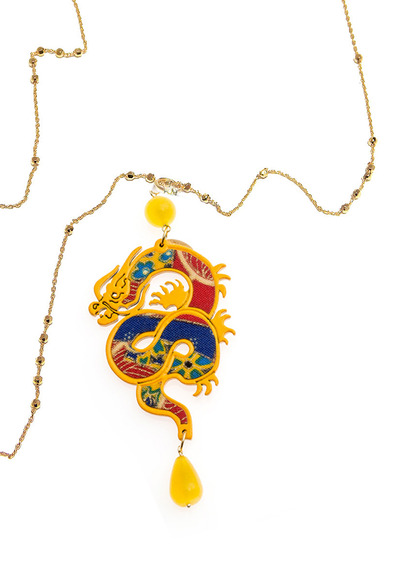 yellow-mito-necklace