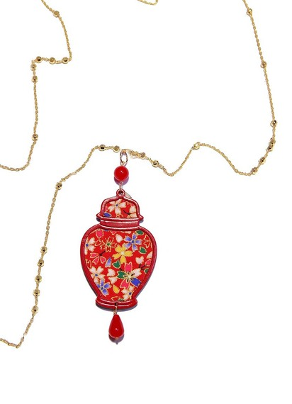 red-potiche-necklace