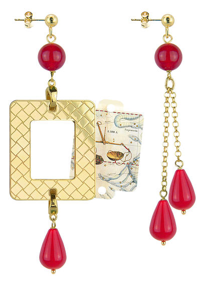 my-frame-lybra-zodiac-earrings