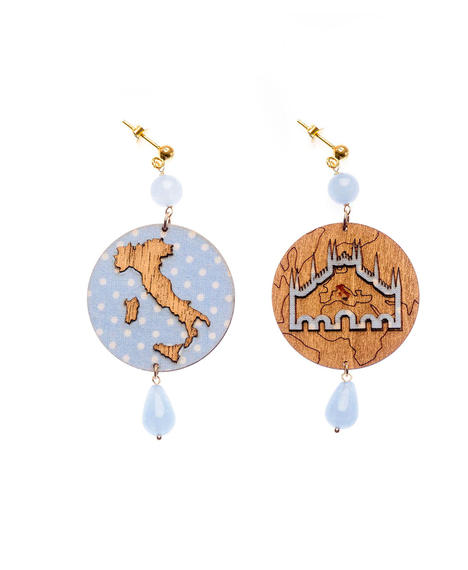 milano-small-light-blue-earrings