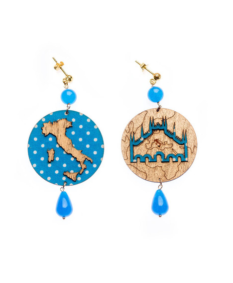 milano-small-blue-earrings