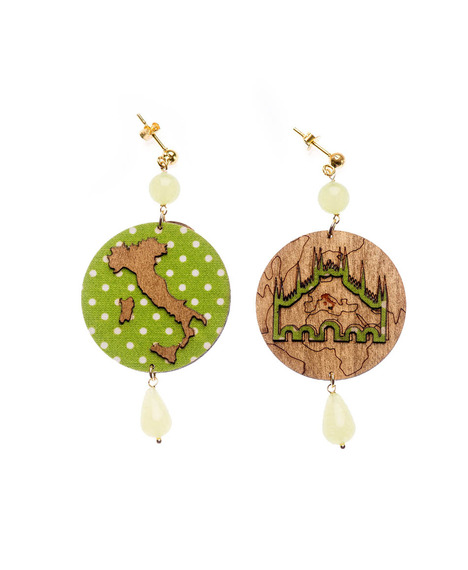 small-green-milano-earrings