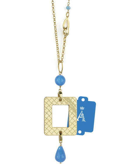 my-frame-blue-alphabet-necklace