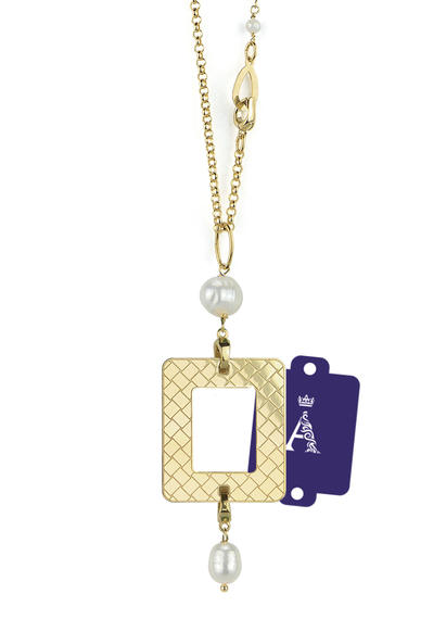 my-frame-purple-alphabet-pearl-necklace