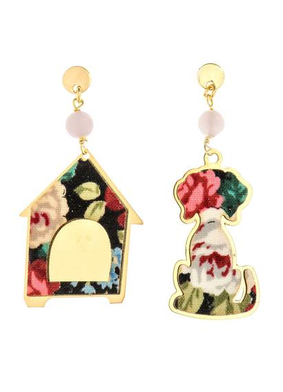 dog-earrings-and-mini-pink-doghouse