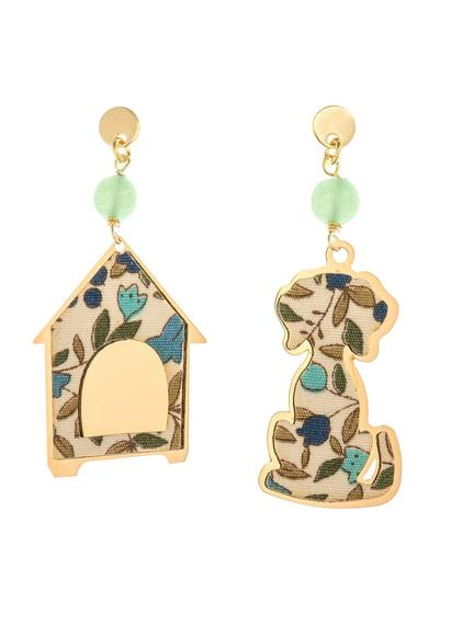 dog-earrings-and-mini-grenn-jade-doghouse