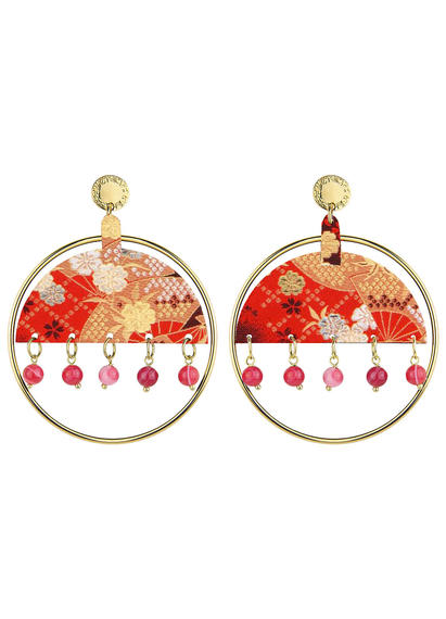 big-enso-red-earrings
