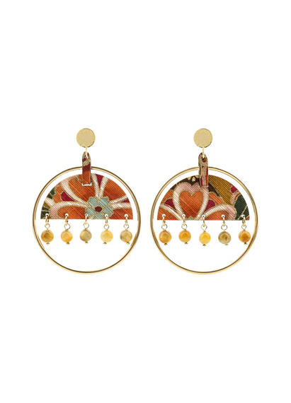 medium-enso-amber-earrings