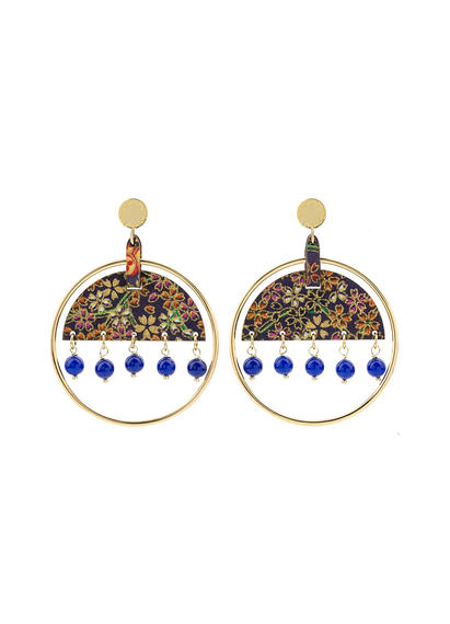 medium-enso-blue-earrings