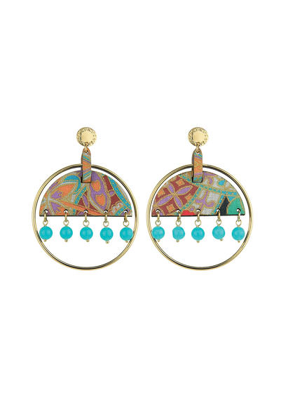 medium-enso-light-blue-earrings