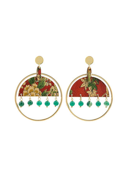 medium-enso-green-earrings
