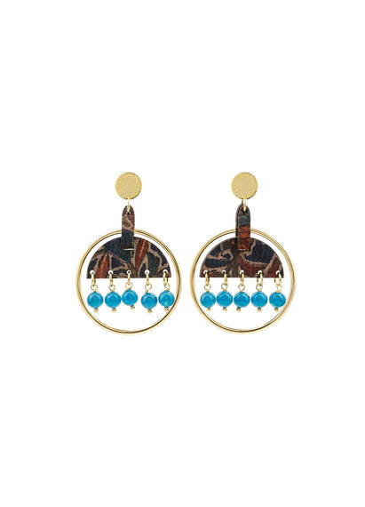 small-enso-light-blue-earrings