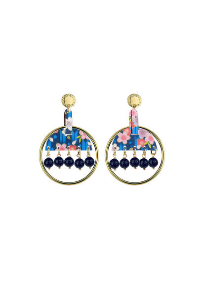 small-enso-blue-earrings