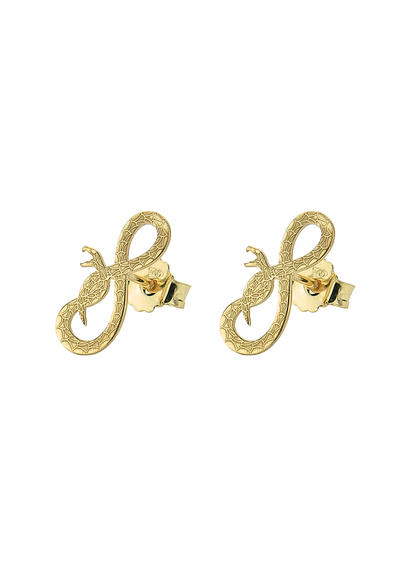 lobe-snake-eight-earrings