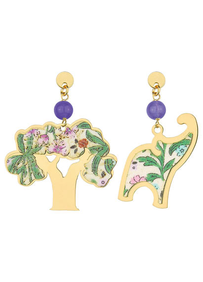 violet-elephant-and-baobab-mini-earrings