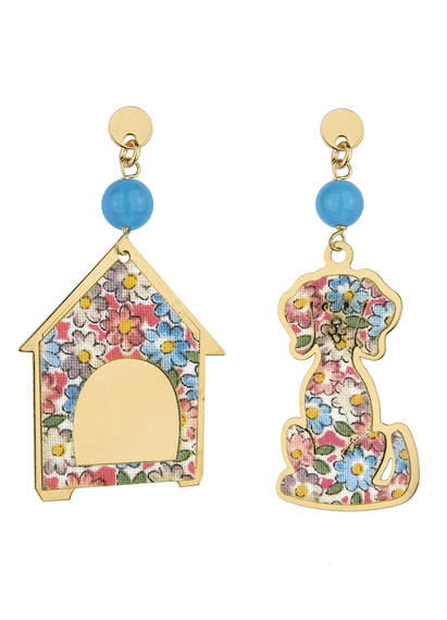dog-earrings-and-mini-skyblue-doghouse