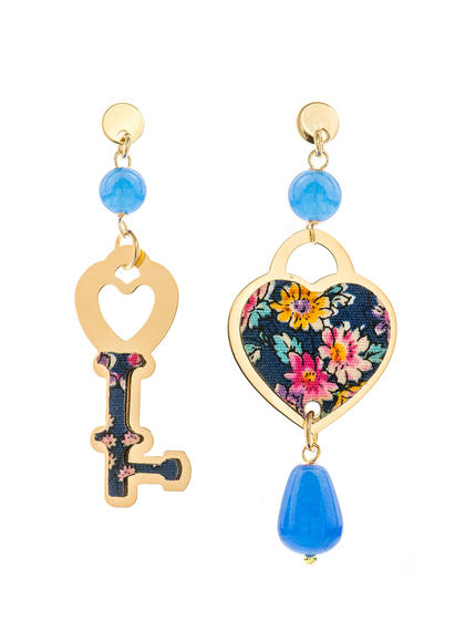 mini-light-blue-heart-and-key-earrings