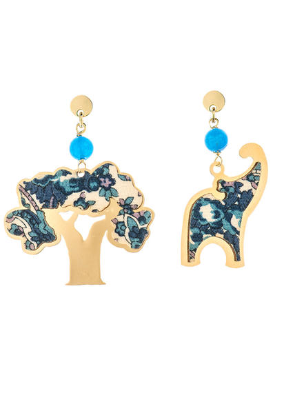 light-blue-elephant-and-baobab-mini-earrings