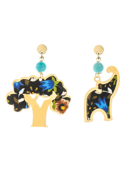 skyblue-elephant-and-baobab-mini-earrings