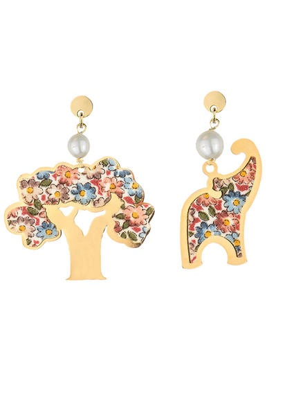 pearl-elephant-and-baobab-mini-earrings