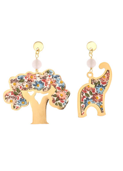 pink-elephant-and-baobab-mini-earrings