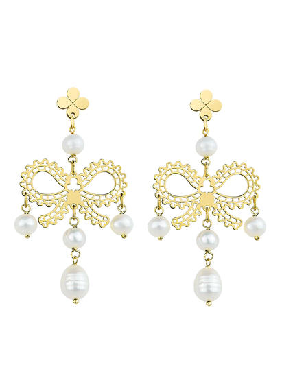 small-pearl-bow-earrings