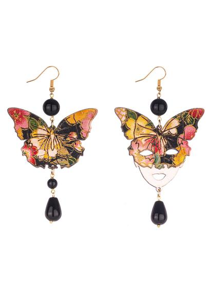 butterfly-earrings-and-large-blue-silk-mask-3044