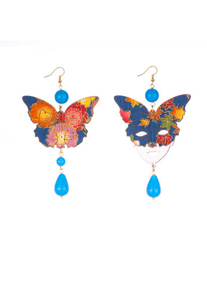 big-light-blue-cho-earring