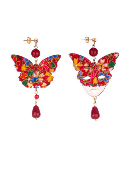 small-red-cho-earring