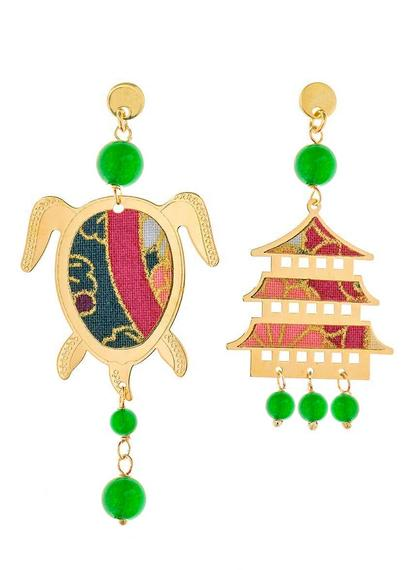 mini-green-green-turtle-earrings