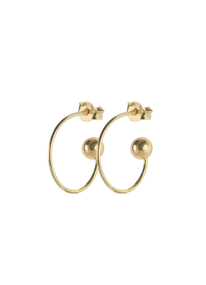 small-bell-earrings