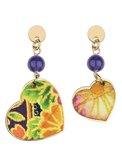 kokoro-mini-violet-earrings-2101